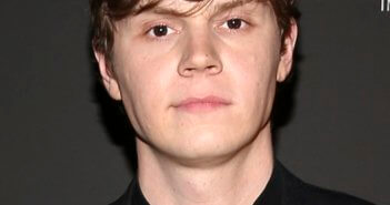 Evan Peters Joins Pose
