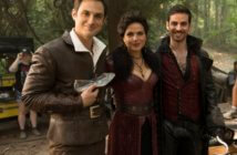 Once Upon a Time season 7 episode 3