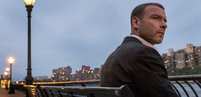'Ray Donovan' Gets a Season 6 Renewal and Moves to NY