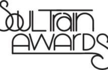 Soul Train Awards 2017 Nominees