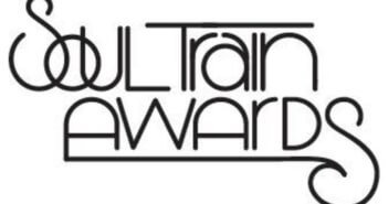 Soul Train Awards 2017 Nominees