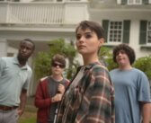 'The Exorcist' Season 2 Episode 4 Recap: One for Sorrow