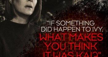 American Horror Story: Cult Season Finale Recap