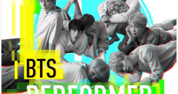 BTS will Perform on the American Music Awards