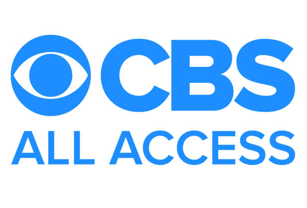 CBS All Access Orders Psychological Thriller Tell Me a Story