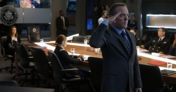 Designated Survivor season 2 episode 6 recap