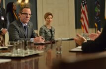 Designated Survivor Season 2 Episode 7
