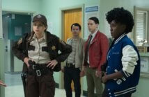 Dirk Gently's Holistic Detective Agency Season 2 Episode 6