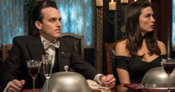 Gotham Season 4 Episode 9