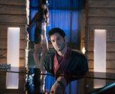 'Lucifer' Season 3 Episode 8 Recap: Chloe Does Lucifer