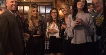 Nashville Ending with Season 6