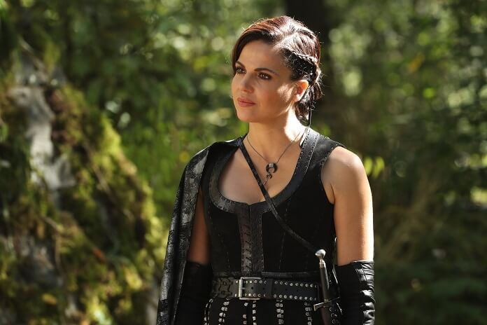 Once Upon A Time Season 7 Episode 6 Preview Photos And