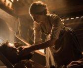 'Outlander' Season 3 Episode 10 Recap: Heaven and Earth