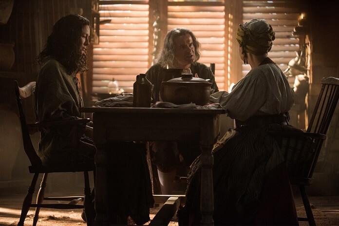 Outlander season 3 episode 11 Recap