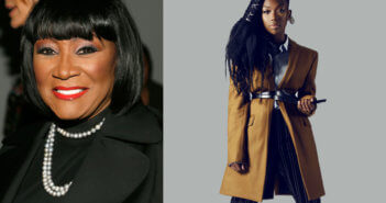 Star guest stars Patti LaBelle and Brandy Norwood