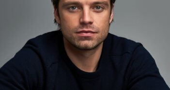 Sebastian Stan to Star in Destroyer