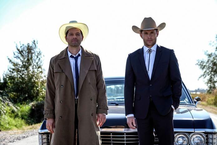 supernatural-Supernatural season 13 episode 6-episode6