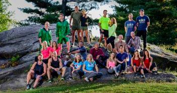 The Amazing Race season 30