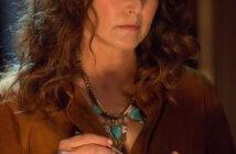 Catherine Keener to Star in Kidding