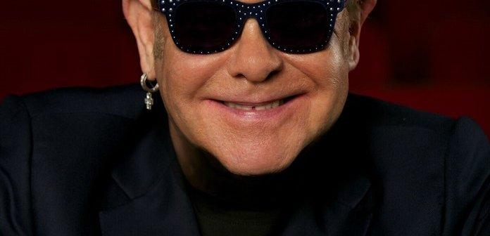 'Elton John: I'm Still Standing' Grammy Special Details: Top Artists Pay Tribute to Elton John