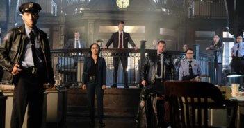 Gotham season 4 episode 11