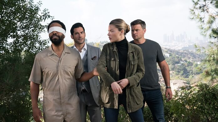 Lucifer Season 3 Episode 10 Recap