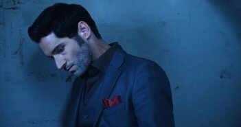 Lucifer Season 3 Episode 9 Recap