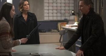 Once Upon a Time Season 7 Episode 10