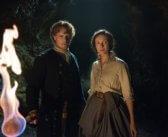 'Outlander' Season 3 Episode 13 Recap: Eye of the Storm