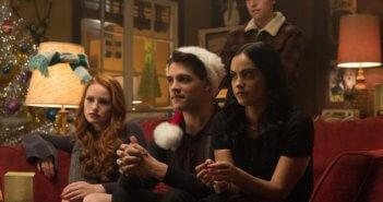Riverdale Season 2 Episode 9 Preview