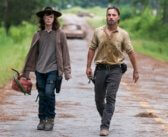 'The Walking Dead' Season 8 Episode 8 Recap: How It's Gotta Be