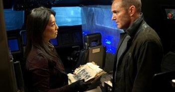 Agents of S.H.I.E.L.D. Season 5 Episode 9