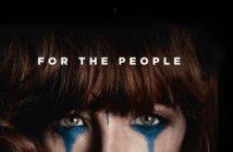 Britannia Poster and Trailer