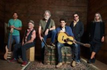 Dead & Company 2018 Tour Dates