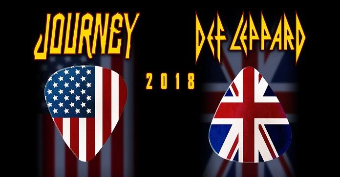 Savage Tour Dates
