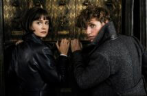 Fantastic Beasts: The Crimes of Grindelwald Photo
