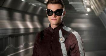 The Flash Season 4 Episode 11 Recap