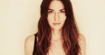 Jesus Christ Superstar Live in Concert Sara Bareilles