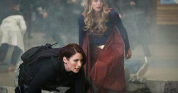 Supergirl Season 3 Episode 13 Preview