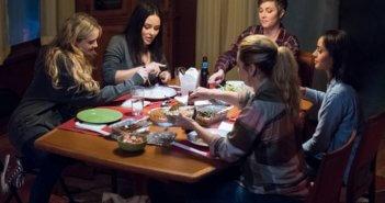 Supernatural Season 13 Episode 10