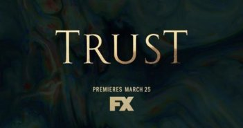 Trust Getty TV Series Video Clip