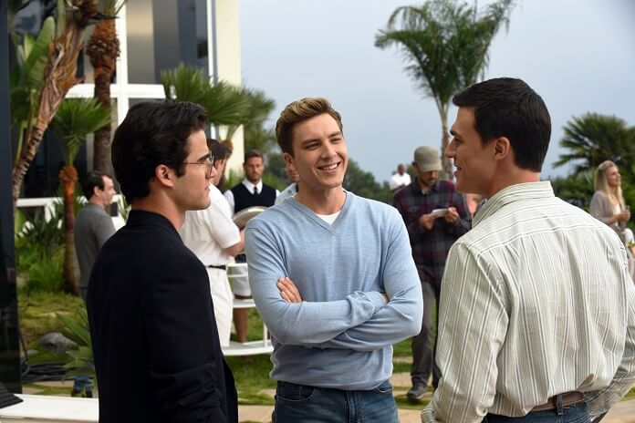 Assassination of Gianni Versace Episode 6 Recap