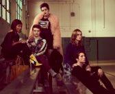 'Heathers' Season 1 Cast Photos and Plot Details