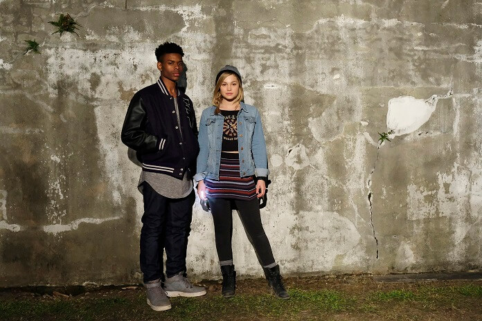 'Marvel's Cloak & Dagger' To Host Premiere at SXSW 2018