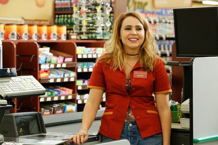 Good Girls Series Preview: Photos, Cast, and Plot Details