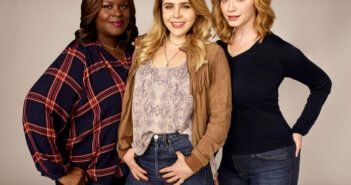 Good Girls Series Preview