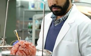 iZombie Season 4 Preview