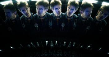 Legion Season 2 Details