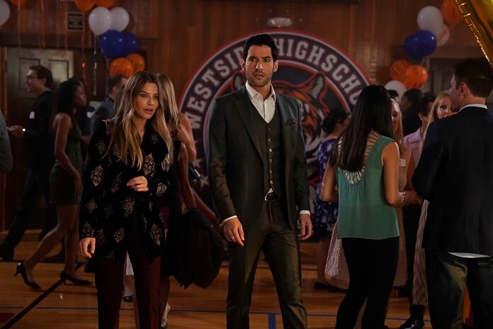 Lucifer Season 3 Episode 15 Preview