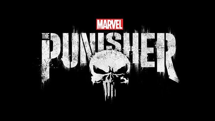 Marvel's The Punisher Season 2